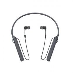 Sony Wireless In-Ear...
