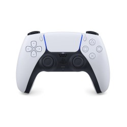 [Pre-order] Sony DualSense...