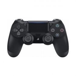 Sony DUALSHOCK 4 (Black)...