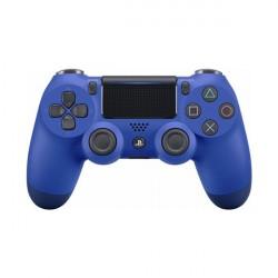 Sony DUALSHOCK4 (Blue)...