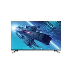 Skyworth 32 Inch TV TB5000...