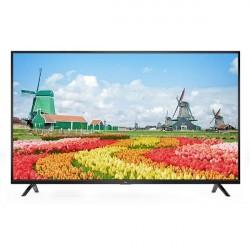 TCL 32-inch HD LED TV 32D3000