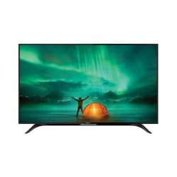 Sharp 50-Inch Full HD TV...