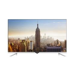 Skyworth 32 Inch TV TB7000...