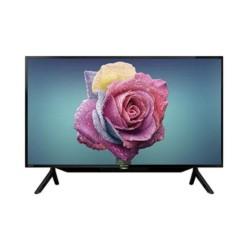 Sharp 32-Inch Full HD TV...