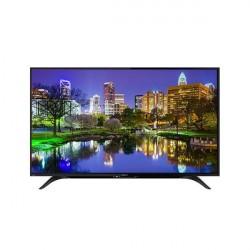 Sharp 50-inch Full HD Basic...