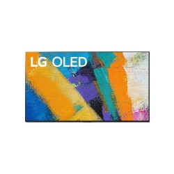 "LG GX 65"" 4K Smart SELF-LIT..."