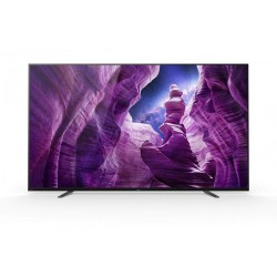 Sony 65 Inch A8H OLED 4K...