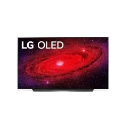 "LG CX 65"" 4K Smart SELF-LIT..."