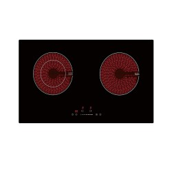 Robam Electric Hob W 211