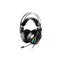 MSI Gaming Head Set Immerse...