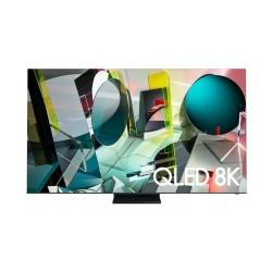 Samsung 65 Inch Q950TS QLED...