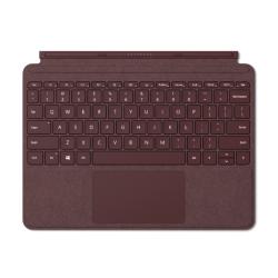 Microsoft Surface Go...