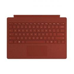 Microsoft Surface Pro...