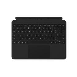Microsoft Surface GO Type...