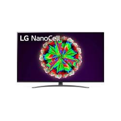 LG NANO81 65'' NanoCell 4K...