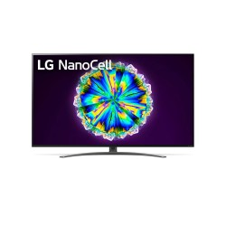 LG NANO86 55'' NanoCell 4K...