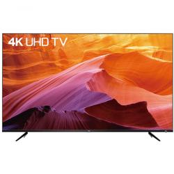 TCL 65-inch 4K UHD TV 65P6US