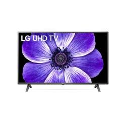 LG UN70 Series 55 Inch HDR...