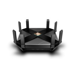 TP-Link AX6000 Wi-Fi 6...