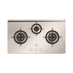 Electrolux 86cm Stainless...