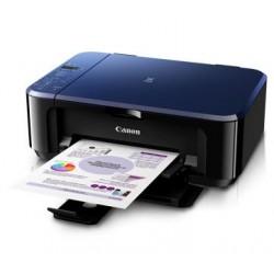 Canon PIXMA Printer CNN-E510