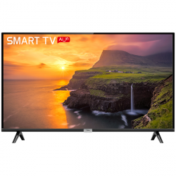 TCL 40-inch FHD AI SMART TV...