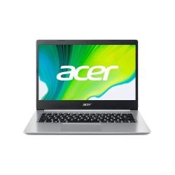 Acer Aspire 5 14 Inch...