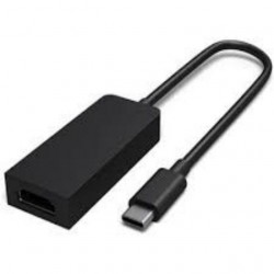 Microsoft Surface USB...