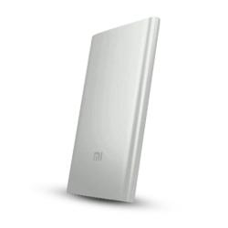 Xiaomi Power Bank 2S...