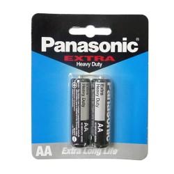 Panasonic Super Heavy Duty...