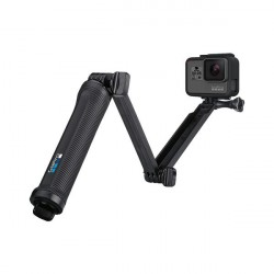 GoPro 3-Way Mount...