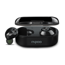 Rapoo Bluetooth True...