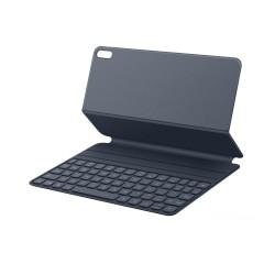 HUAWEI MatePad Pro Keyboard...