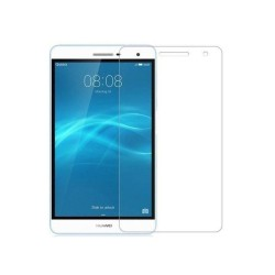 HUAWEI T2 PRO 7.0 Tempered...