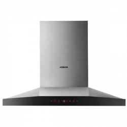 ROBAM A818 Chimney Cooker...
