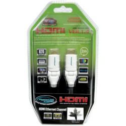 MasterLink Adjustable HDMI...