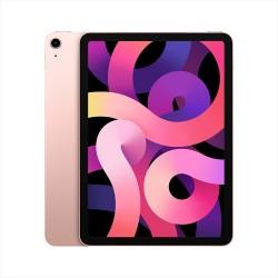 Apple 10.9-inch iPad Air...