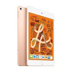 Apple 7.9-inch iPad mini