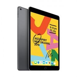 iPad 10.2-inch Wi-Fi 128GB...