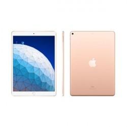 Apple 10.5-inch iPad Air...