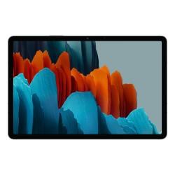 Samsung Galaxy Tab S7 WiFi...