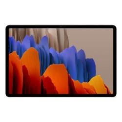 Samsung Galaxy Tab S7+ WiFi...