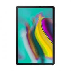 Samsung Galaxy Tab S5e...