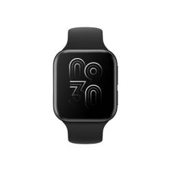 OPPO Watch 41mm-Black