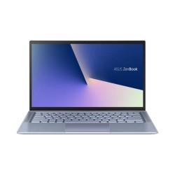 ASUS ZenBook 14 UM431DA 14...
