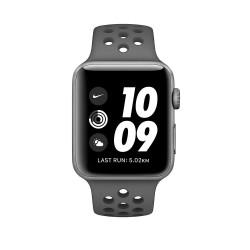 Apple Watch Nike Series 3...
