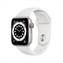 Apple Watch Series 6 GPS+...