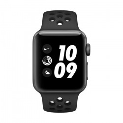 Apple Watch Series 3 GPS...