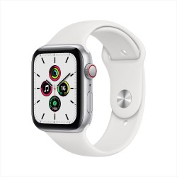 Apple Watch SE GPS + Cellular